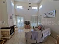 Resale - Villa with annex - Dolores